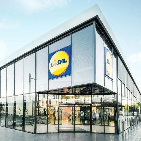 lidl-store